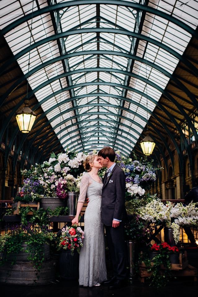 covent garden wedding-16